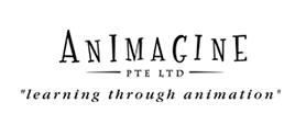 Animagine